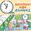 Thumbnail: 《时间真好玩》培养时间观念、学会认时钟、开发数学思维(全套6册)