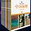 Thumbnail: 《写给儿童的中国地理》6-15岁中小学课外阅读书籍科普百科(全套14册盒装)