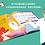 Thumbnail: 《红袋鼠物理千千问》扎克伯格推荐给孩子的物理绘本(共10册)