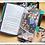 Thumbnail: 《口袋神探》凯叔专为6-12岁小学生创作的科学侦探故事第一辑/第二辑(选一辑6册)