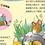 Thumbnail: 《鼠小弟爱数学》(全套10册)