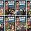 Thumbnail: 《福尔摩斯探案集》 [英] 阿瑟·柯南·道尔著文字版(全8册)