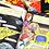 Thumbnail: 《神奇校车系列第五辑:疯狂的树叶旅行》全球畅销3亿册的系列科普读物平装版(全套20册)