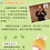 Thumbnail: 《小熊宝宝绘本》经典畅销绘本佐佐木洋子著(全套15册)
