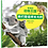 Thumbnail: 《有趣的动物王国》(第二辑全10册)200多种动物知识性趣味性俱佳6-12岁双语