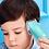 Thumbnail: 婴儿必备静音理发器超值套装