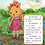 Thumbnail: 《儿童性启蒙故事绘本》儿童自我保护意识培养平装绘本(全套10本)