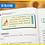 Thumbnail: 《必读名人故事系列》:诺贝尔/霍金/爱迪生/贝多芬/富兰克林/牛顿/比尔.盖茨/居里夫人/爱因斯坦/乔布斯(全套10册)
