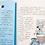 Thumbnail: 《数学小子马小跳》杨红樱 612岁儿童数学课外书(全套4册)