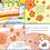 Thumbnail: 《小身体,大秘密》中英双语绘本故事书:儿童早教启蒙身体认知故事(全套8册)