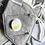 Thumbnail: KN95带气阀五层口罩(2只)