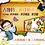 Thumbnail: 《小狗钱钱》启蒙孩子认识财富学习理财的最佳绘本(全套2册)