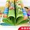 Thumbnail: 《全方位健康书》中英双语儿童健康意识培养原创绘本(全套8本)