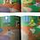 Thumbnail: 《晚安,月亮》全球销售超2000万玛格丽特.怀兹.布朗作品