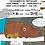 Thumbnail: 《藏猫猫藏猫猫》五味太郎经典绘本畅销30余年