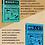 Thumbnail: 《大师趣味科学丛书》人大附中推荐:12-18岁孩子趣味科学趣味物理学力学几何学代数学天文学化学地球(全套10册)