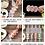 Thumbnail: 饭团神器摇摇乐儿童辅食模具(1个)