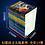 Thumbnail: 《幻想语文大战》杨鹏10-15岁中国少儿童文学漫画故事书+语文练习题(全套13册)