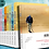 Thumbnail: 《青少年课外伴读系列》(全8册:背影+猫城记+再别康桥+从百草园到三味书屋+沉沦+装载套子里的人+最后一片常春藤叶+我羡慕你,大海勇敢的船夫)