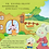 Thumbnail: 《逆商教育绘本》中英双语儿童挫折教育原创绘本(全套10本)