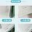 Thumbnail: 小学生同步课文练字帖描红练习册一二三年级上下册(选一册)