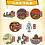 Thumbnail: 《我们的历史:幼儿趣味中国历史绘本》让孩子爱上历史(全套11册)