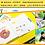 Thumbnail: 《摩比爱数学:飞跃篇》幼儿园大班使用(全套6册)