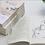 Thumbnail: 《鲁迅作品集》11-15岁 少儿文学经典(全8册:朝花夕拾+野草+彷徨+孔乙己+阿Q正传+狂人日记+为了忘却的纪念+雷峰塔)