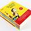 Thumbnail: 《成长励志系列》7-15岁自我管理课外阅读:做最好的自己学习可以很快乐跟坏习惯说再见等(全套10册)