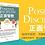 Thumbnail: 《正面管教》樊登推荐父母必读家庭教育畅销书 - 0-18岁少儿心理学亲子关系(全套6册)