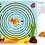 Thumbnail: 小红帆《迷宫大冒险》挑战你的大脑系列(全套8册)