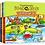 Thumbnail: 《神奇校车系列第六辑:蝴蝶的秘密》全球畅销3亿册的系列科普读物(全套12册)