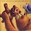 Thumbnail: 精装硬壳《给爸爸的吻》温暖智慧亲子共读睡前故事绘本
