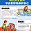 Thumbnail: 儿童4D机关阅读《我们的身体》风靡世界的人体小百科