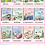Thumbnail: 《笑猫日记》畅销5000万册三四五六年级必读课外书(全套27册)