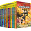 Thumbnail: 《少年特战队》专为少年打造的阳刚励志经典1-20册(选4册)