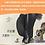 Thumbnail: 精装硬壳《像爸爸一样》海豚绘本花园亲子阅读低幼绘本