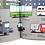 Thumbnail: 宫西达也'小卡车系列'《小红去送货》等平装绘本(全套5册)