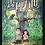Thumbnail: 《查理九世- 墨多多谜境冒险系列》风靡全球的大型原创冒险小说儿童游戏故事书全一二三季87册(选一季)