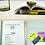 Thumbnail: 《口才三绝+为人三会+修心三不》说话技巧沟通口才训练畅销书(3本套装 )