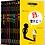 Thumbnail: 《儿童哲学智慧书》热销全球的优质儿童哲学图画书(全套9册)