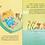 Thumbnail: 暖心熊《成长关键期:全方位健康书》中英双语幼儿良好习惯养成书(全套8本)