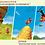 Thumbnail: 《不一样的卡梅拉第三季》(全套10册)