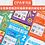 Thumbnail: 《新加坡数学系列》中文版3-12岁幼儿园至六年级9册(选一册)