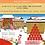 Thumbnail: 《写给儿童的古诗游戏书》一米阳光童书馆3-8岁孩子爱上古诗的神奇游戏书(全套4本)