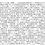 Thumbnail: 中文版《实用程序育儿法》The Baby Whisperer Solves All Your Problems 必备育儿圣经宝典