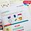 Thumbnail: 《学而思秘籍:小学数学思维培养1级2级教程+练习》适用于一年级(全套4册)