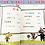 Thumbnail: 《笨狼的故事》注音文字版汤素兰系列幽默童话书儿童绘本3-8岁(盒装全套10册)