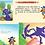 Thumbnail: 《亲子成语童话绘本》启明星童书馆3-6岁精装硬壳成语童话故事(任选5本或10本)