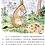 Thumbnail: 精装绘本《驴小弟变石头》获得凯迪克图画书金奖